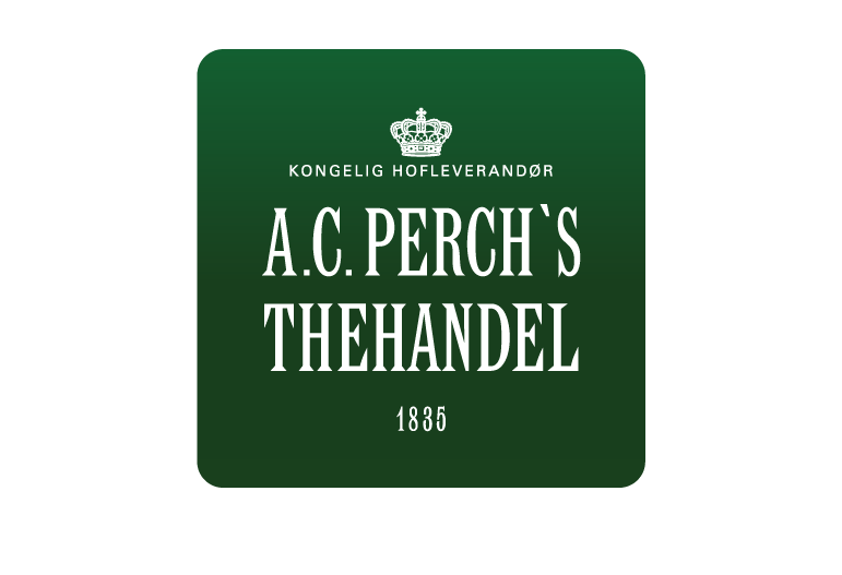 A.C. Perch's Thehandel Norge